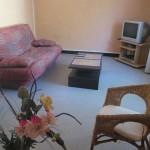 """Lounge – cottage """"Châtaigne"""""""